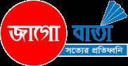 news | logo